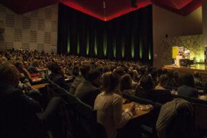 Thomas Piketty foto Amber Leijen (14)