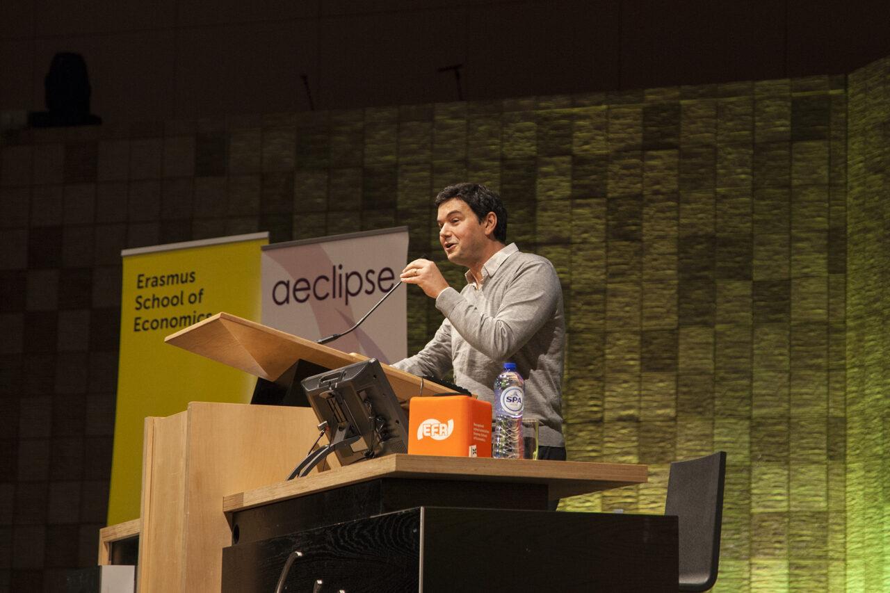 Thomas Piketty foto Amber Leijen (3)