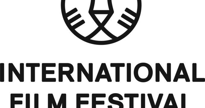 Iffr logo