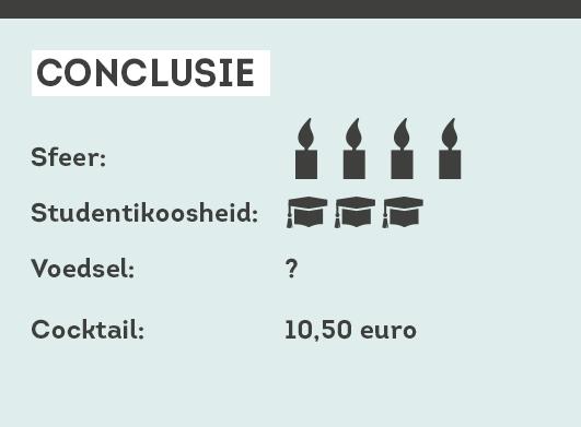 EM_Kroeg Amehoela NL