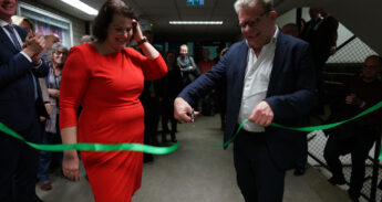 2020-01-22 opening Erasmus Research Services (Arie Kers) (98)