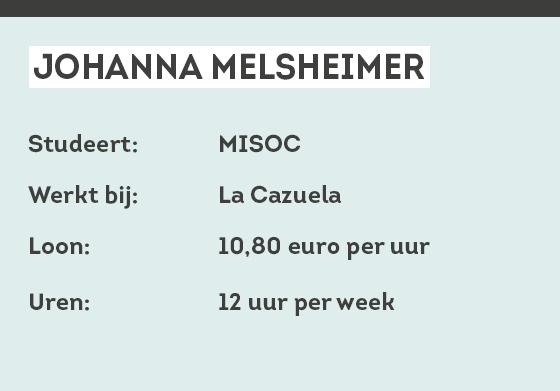 EM_bijbaan Johanna Melsheimer
