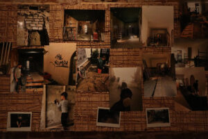 rumah kroegrecensie foto Amber Leijen (7)