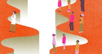 huisarts huisartsentekort internationale studenten zorgstelsel – Rachel Sender