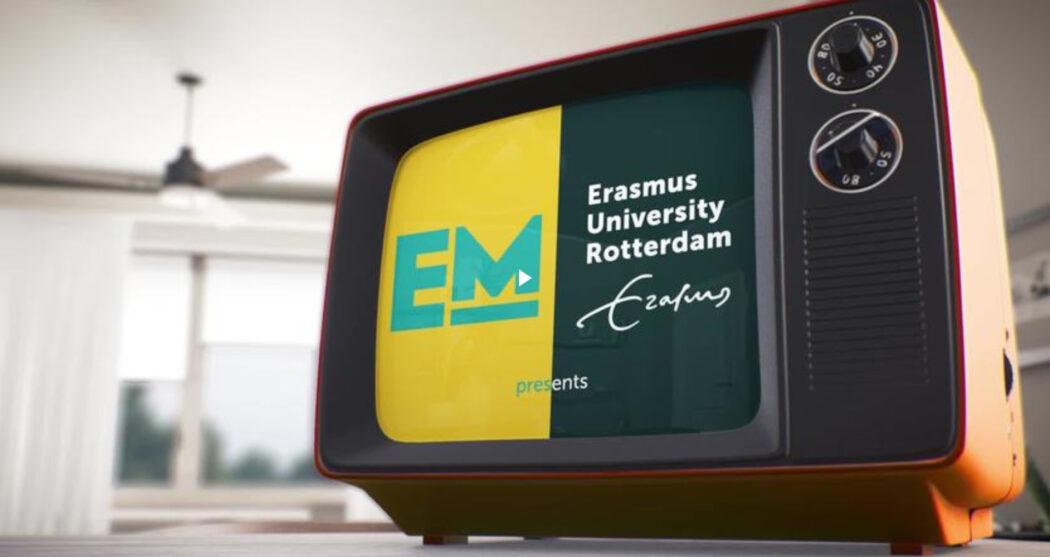 Erasmus TV