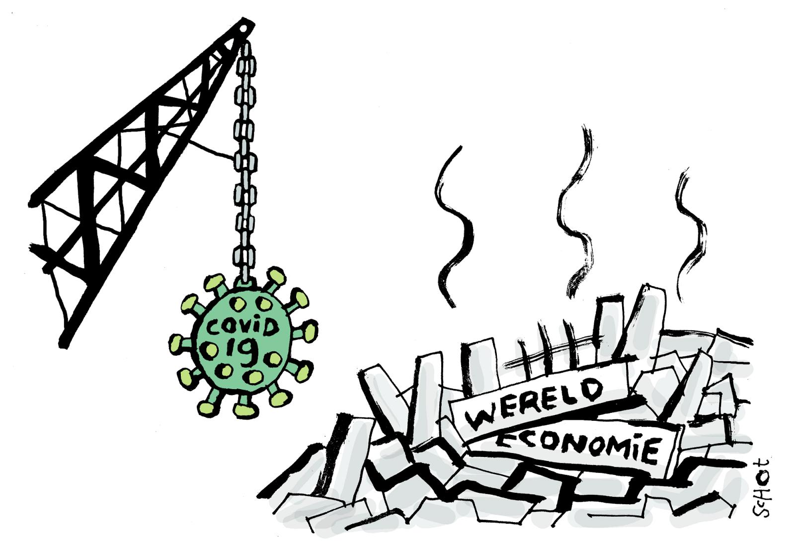 Bas_economie_corona_3