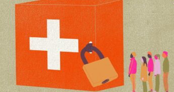 healthcare huisarts medische zorg – rachel sender