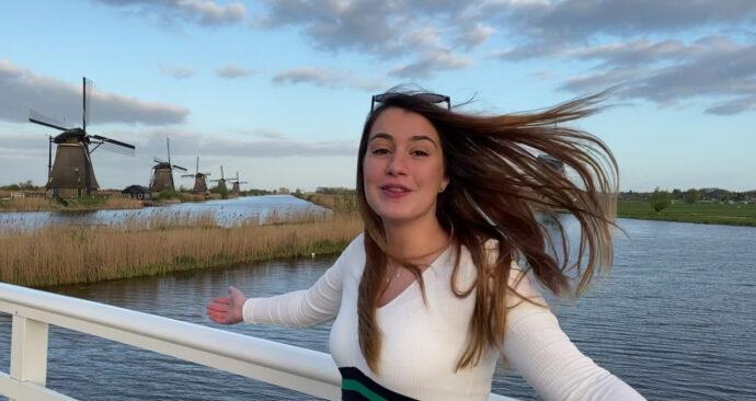 vlcsnap-Merve windmolens