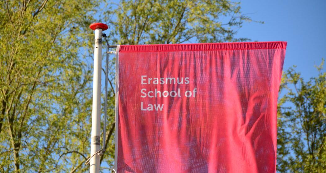 ESL – Erasmus School of Law