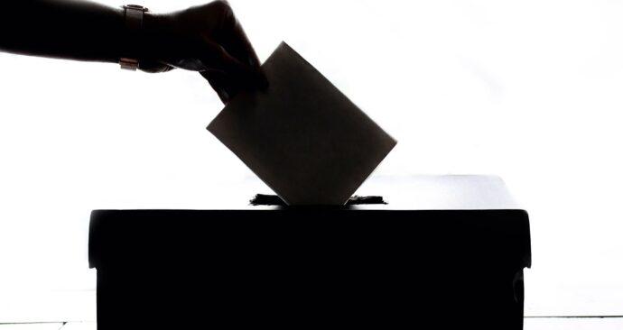 elections verkiezingen unsplash
