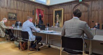 cbho raad van state paleiszaal Den Haag Jasper Klasen Erasmus MC foto Elmer Smaling (7) (2000px)