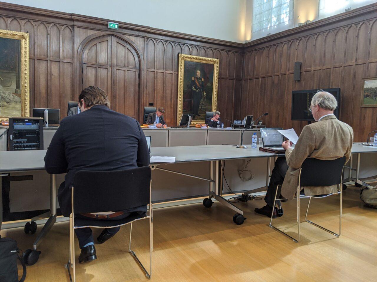cbho raad van state paleiszaal Den Haag Jasper Klasen Erasmus MC foto Elmer Smaling (4) (2000px)