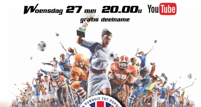 Studentensportquiz_2020
