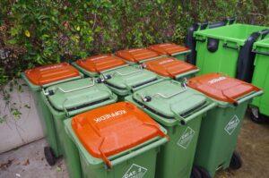 afvalverwerking suez campus foto Sieme de Wolf (3)
