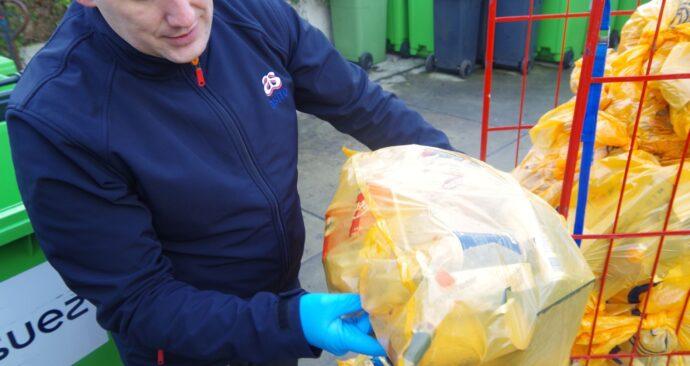 afvalverwerking suez campus foto Sieme de Wolf (4)