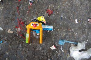 afvalverwerking suez campus foto Sieme de Wolf (14)