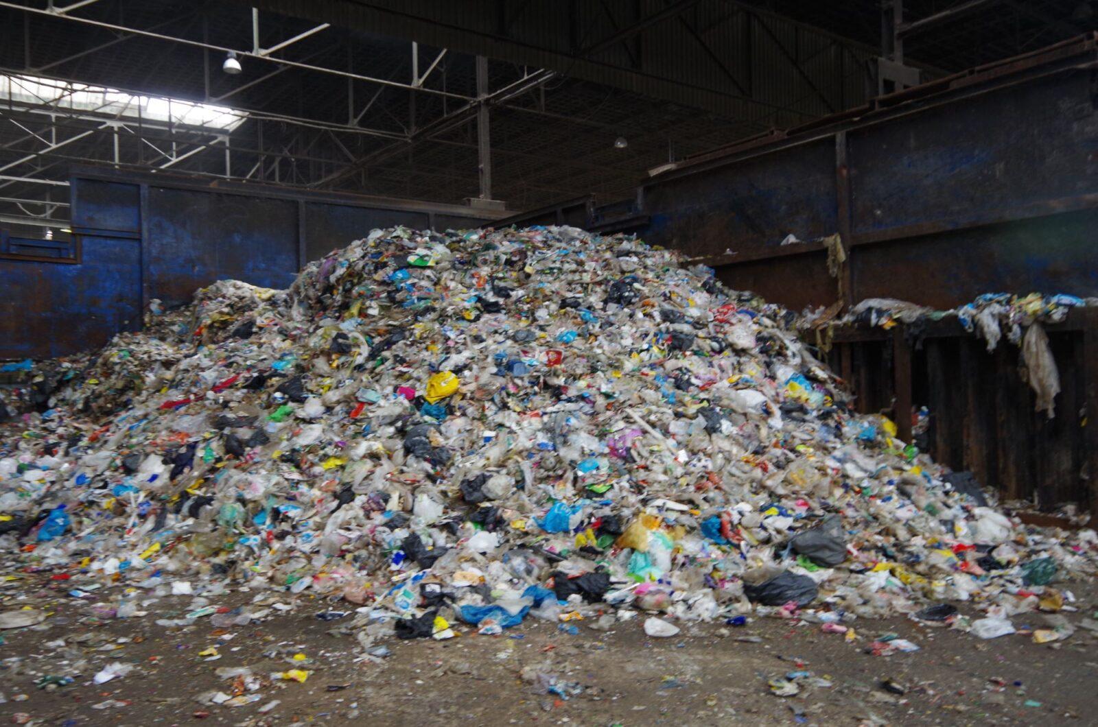 afvalverwerking suez campus foto Sieme de Wolf (15)