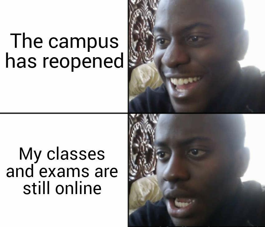 eurmemes online exam