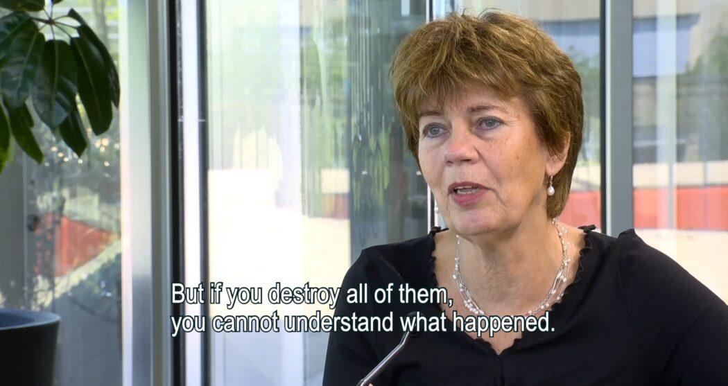 grever subtitle-2