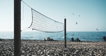 beachvolleyball robert-v-ruggiero-wn4ad4E5DV0-unsplash