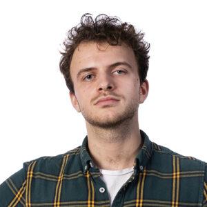 Profielfoto Dino