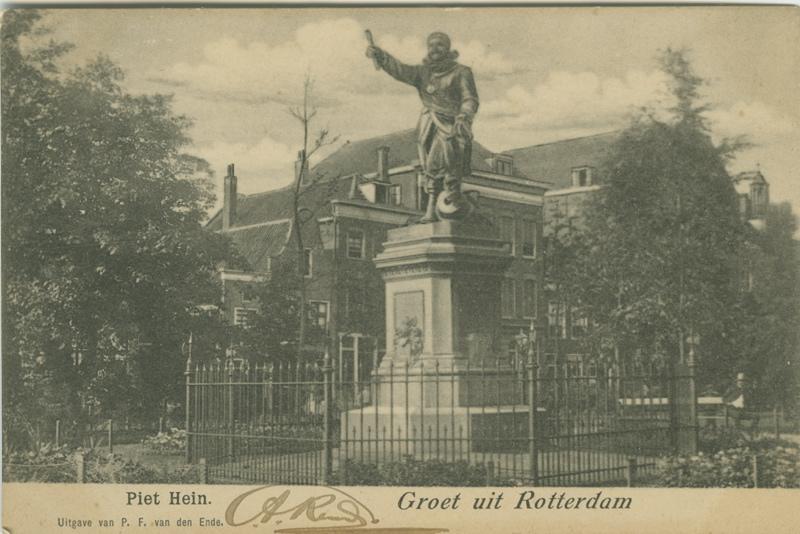 Foto 2 Beeld Piet Hein_1900