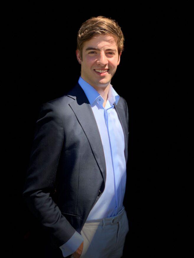 Philip van Moll