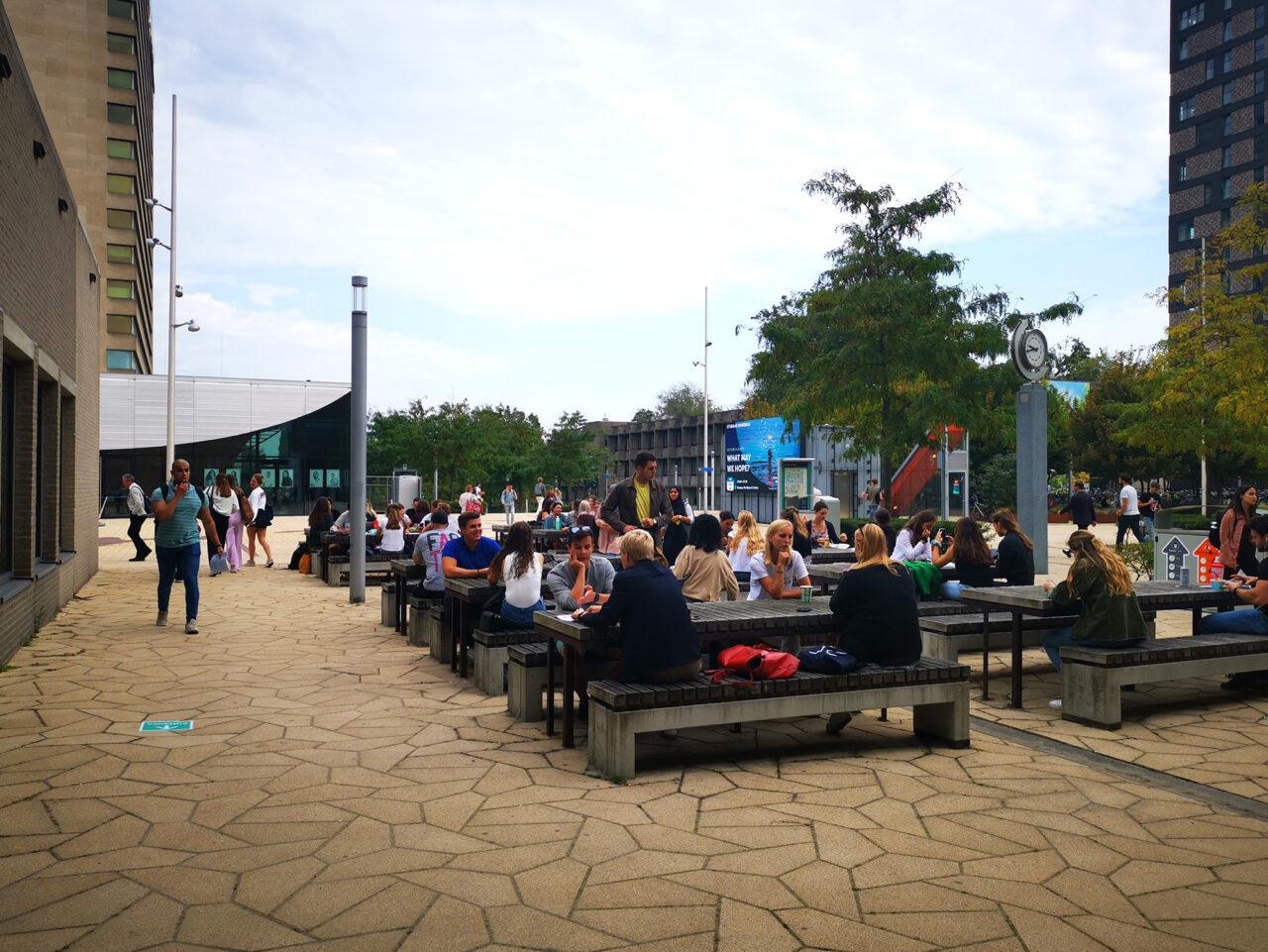 Campus op 16 09 2020 (6)