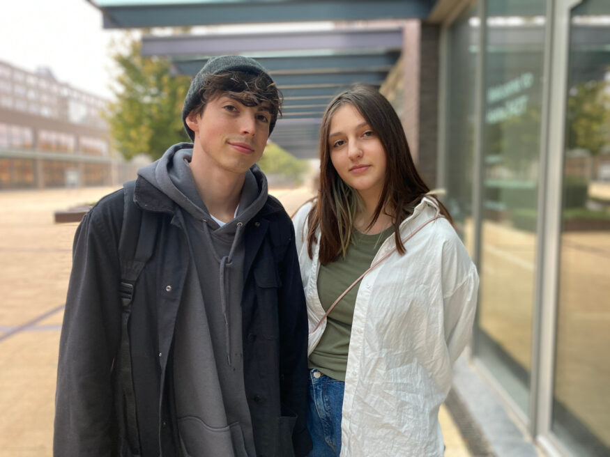 2020 Cristian en Marika Hatta Internationals