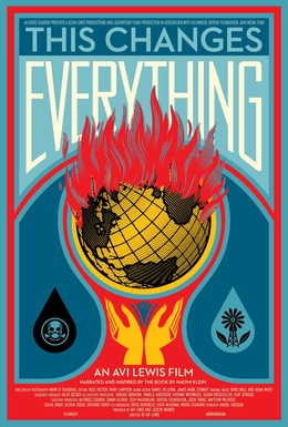 This_Changes_Everything_poster