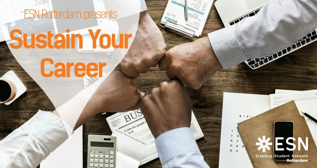 ESN-Sustain-your-Career
