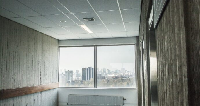 Ventilatie Tinbergen_03 (EM)