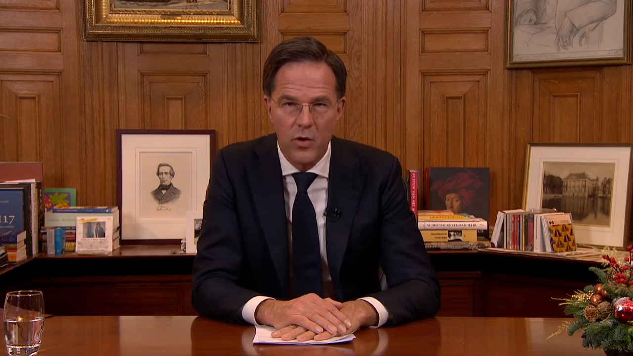 14 december_ TV toespraak Mark Rutte 6-46 screenshot