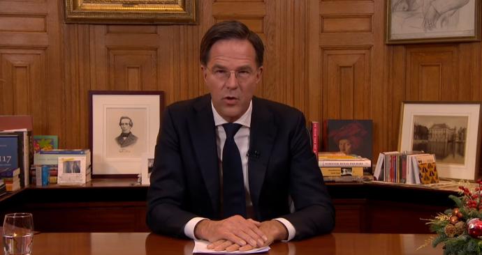 14 december_ TV toespraak Mark Rutte 6-46 screenshot