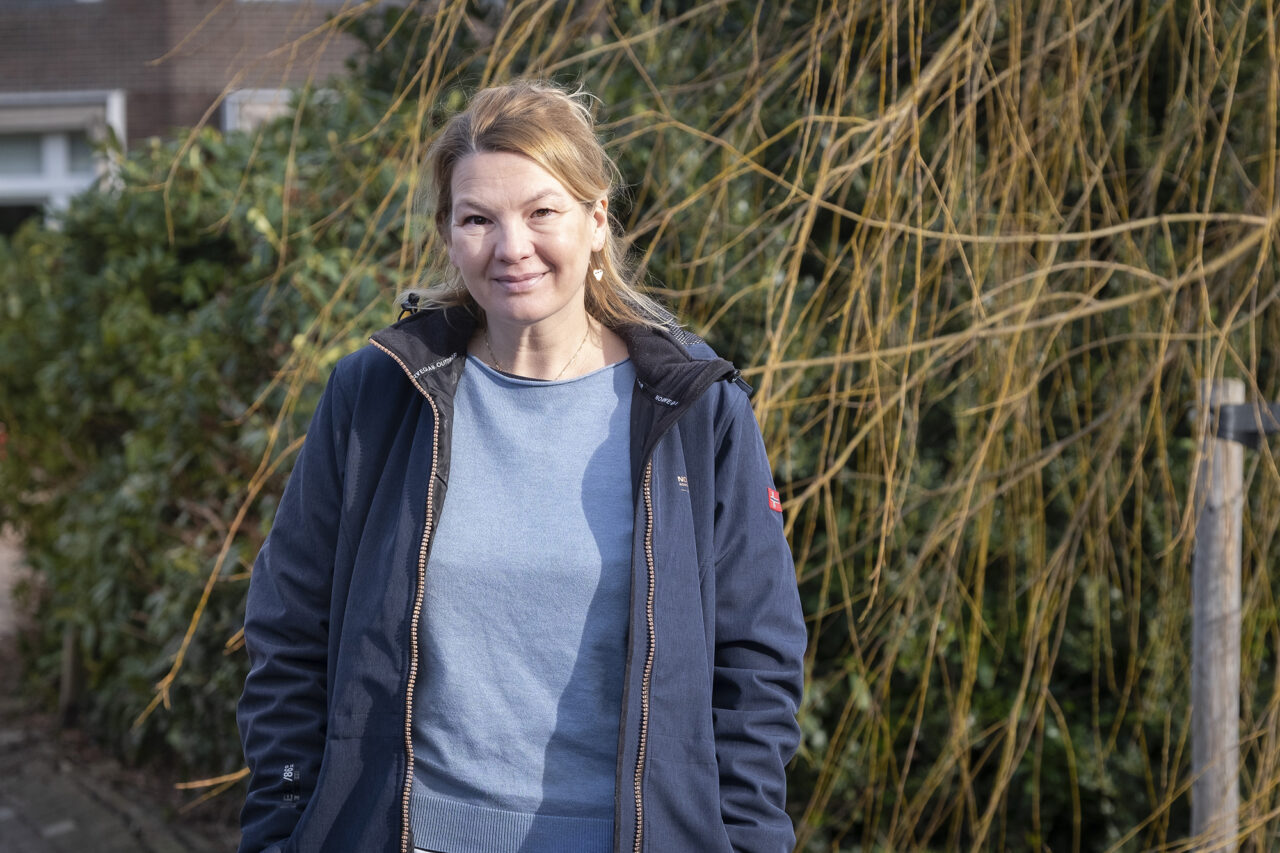 coronawetenschap Eveline Crone 2000 – Levien Willemse