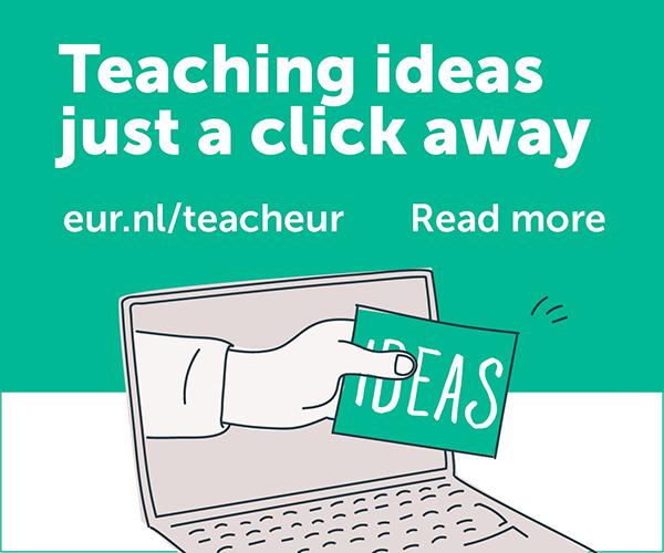 Teacheur2