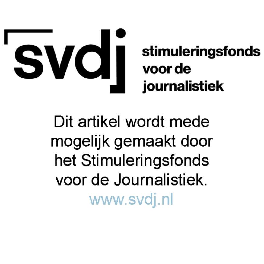 16056_1611843305092_SvdJ-klein