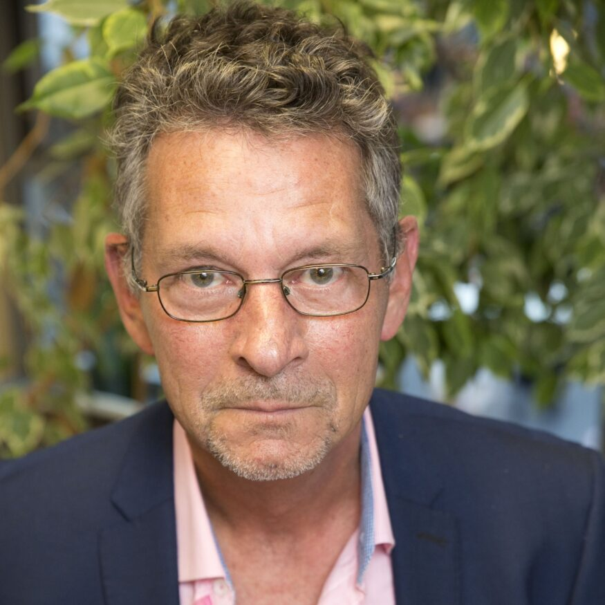 MathieuHemelaar (EM)