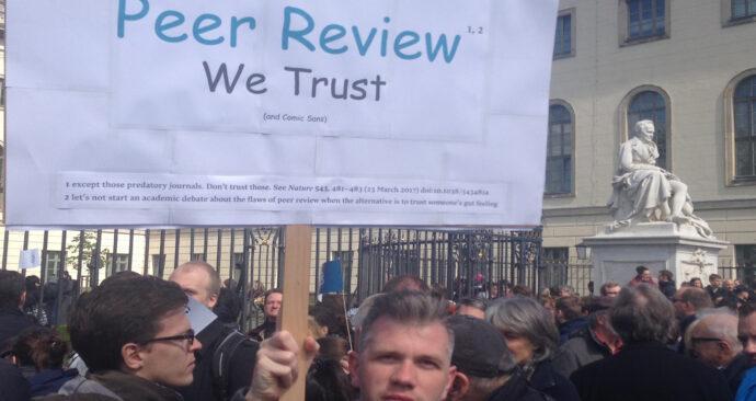 In_Peer_Review_We_Trust