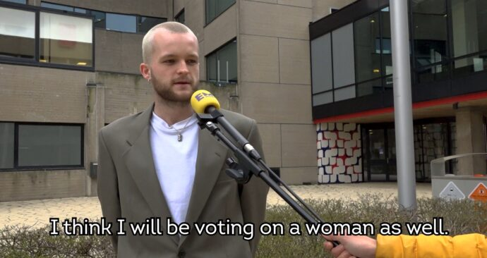 CT verkiezingen