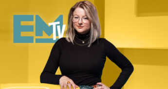 EM_TV_02 Tessa Hofland