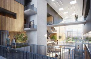 2021-03-nieuw-sportgebouw-VenhoevenCS1 (EM)