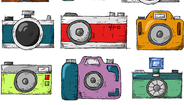 camera-4091991_640