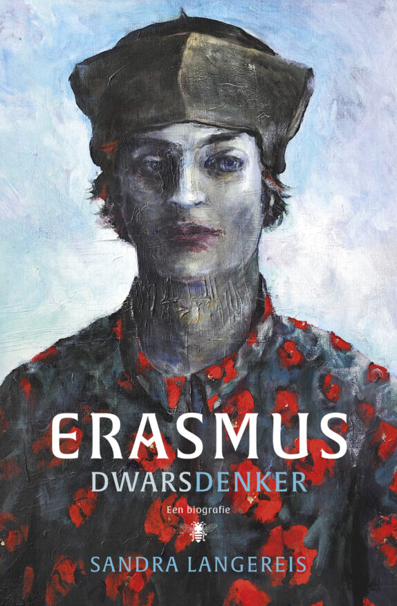 Langereis – Erasmus plat