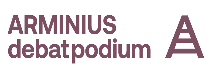 Arminius-logo-extern-kleur