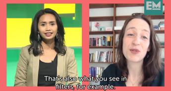 emtv filters2
