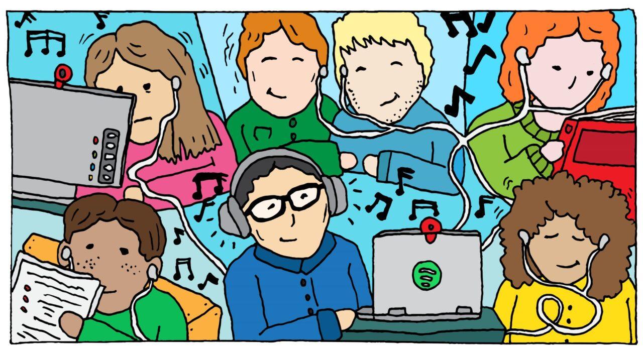Illustraties EM docenten houden vol-20 (EM)