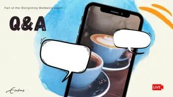 event_coffeemorning