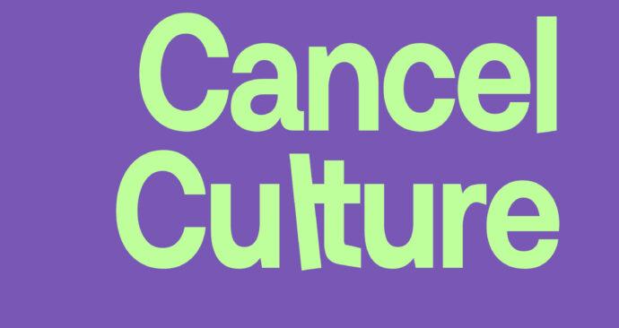 clubhouse-debat-cancel-culture-poster-dig-1-1