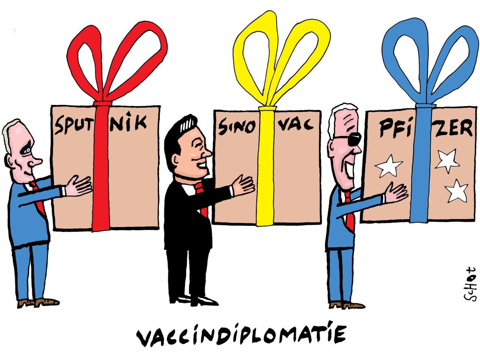 em-vaccindiplomatie-def
